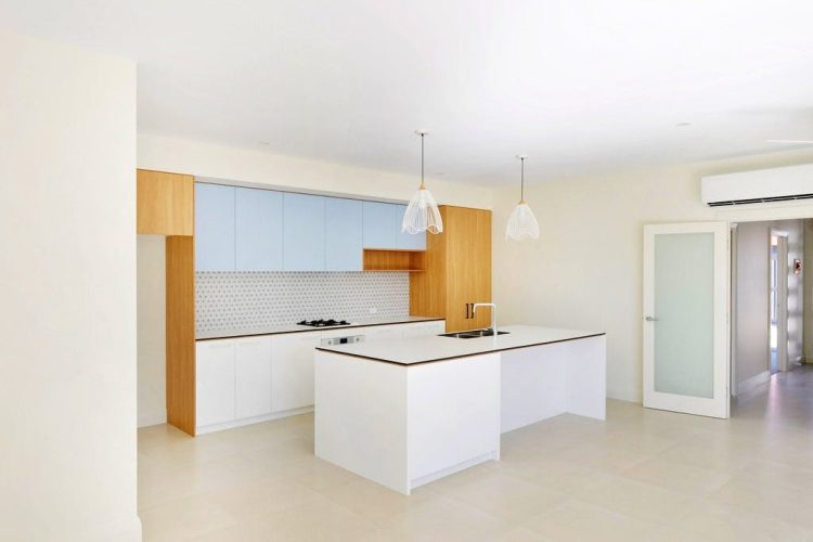Cut To Size Cabinet Doors